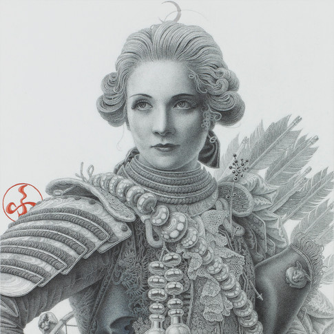 Dietrich・Diana
