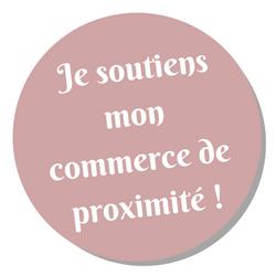 Je_soutiens_mon_commerce_de_proximité