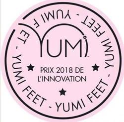 Yumi-Feet_03-1-300x294