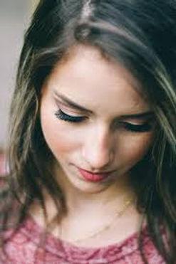 Soins visage acné, soins du visage adolescent, soins du visage express, soins du visage pas cher, peaux à problèmes