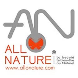 allo-nature-logo-1547540207