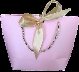 Cadeau noël femme