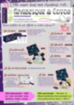 Flyer Noël 2019-page-0.png