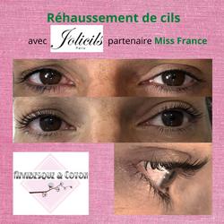 Copie_de_Réhaussement_de_cils