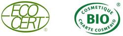 logo-cosmebio-5_edited