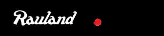 Rauland AMETEK Horizontal_CMYK (1).png