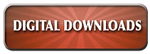 Digital-Downloads-Icon.png