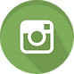 instagram-Green-icon.png
