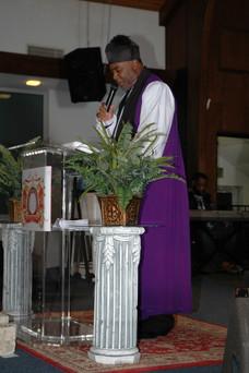 ALDS-Consecration_0106 (3).JPG