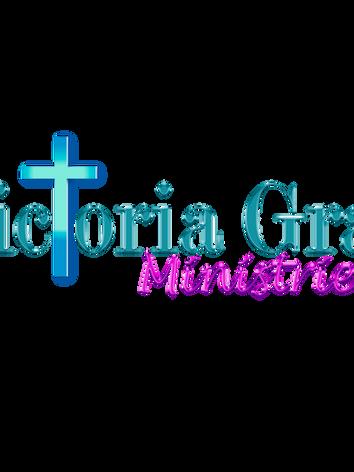 VGM Logo - 2018 - PNG.png