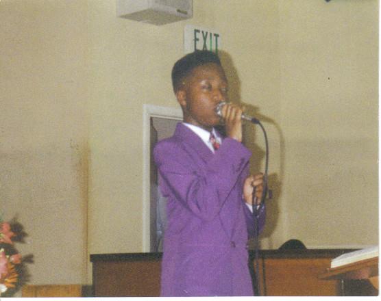 Apostle in Min - youngworshipper.jpg