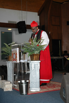 ALDS-Consecration_0004 (1).JPG