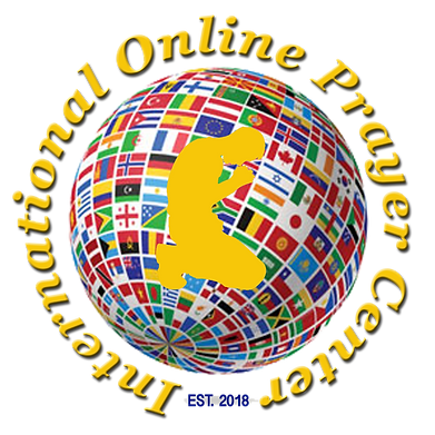 InternationalOnlinePrayerCenterLogo.png
