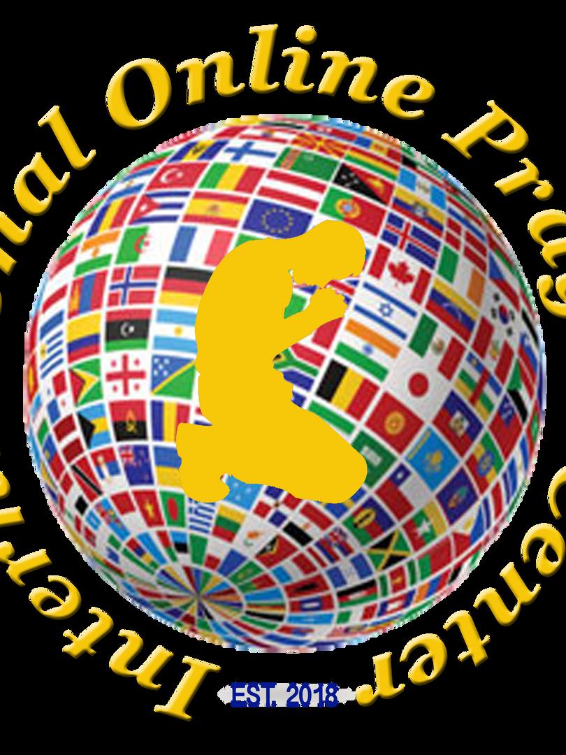 InternationalOnlinePrayerCenterLogo.png