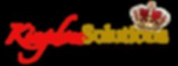 KSCD Logo1.png