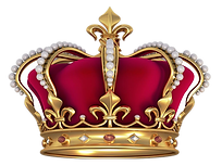 red-gold crown.png