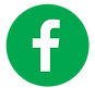 facebook-icon-green.png