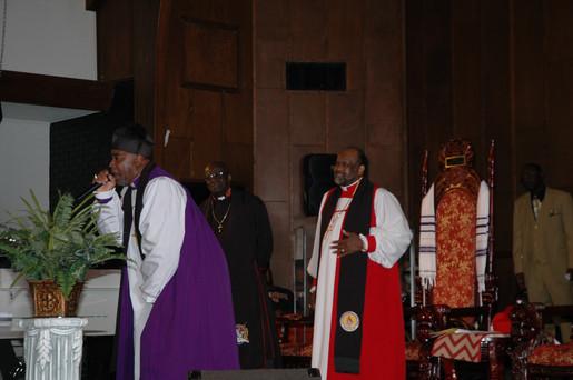 ALDS-Consecration_0127.JPG