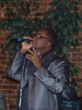Apostle in Min - Platinum4