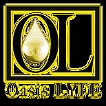 OL Logo.png