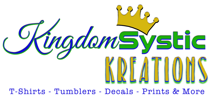 KingdomsysticCfreations-LOGO.png