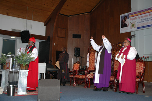 ALDS-Consecration_0049.JPG