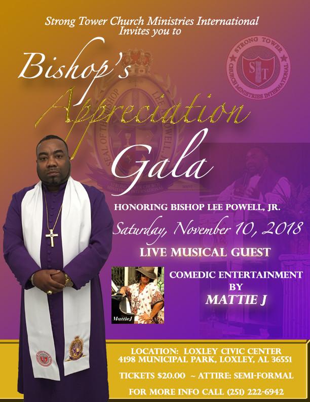BishopPowellAppFly.jpg