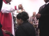 Apostle in Ministry_Anointing
