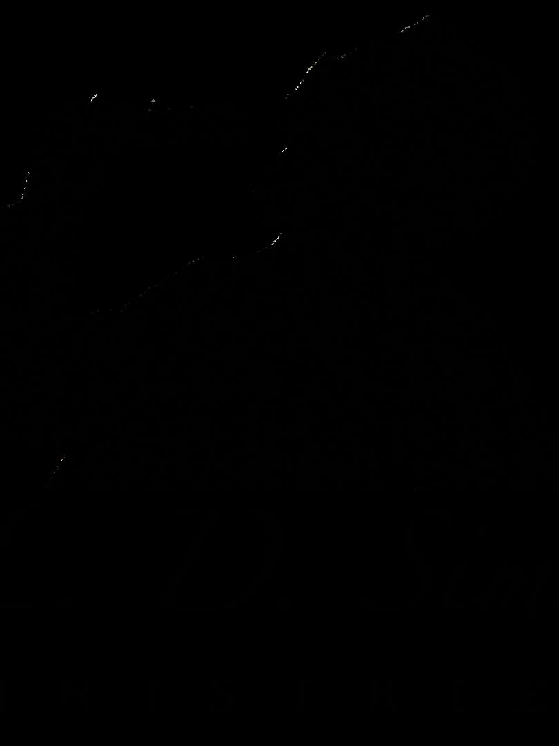LDSM Logo-2019.png