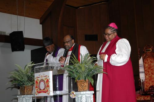 ALDS-Consecration_0147.JPG
