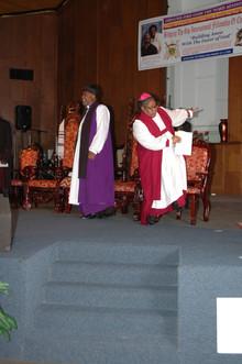 ALDS-Consecration_0042.JPG
