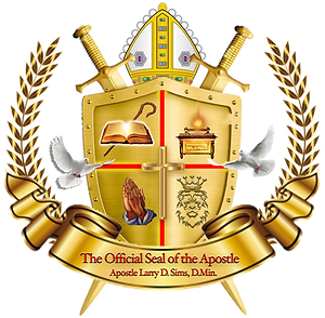 ApostleLDS Apostolic Seal - Small.png