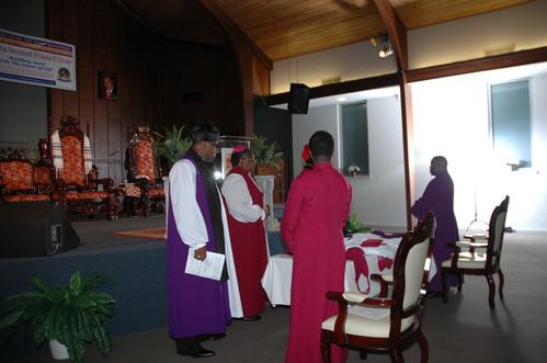 ALDS-Consecration_0167.JPG