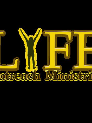 LYFE Outreach Min.png