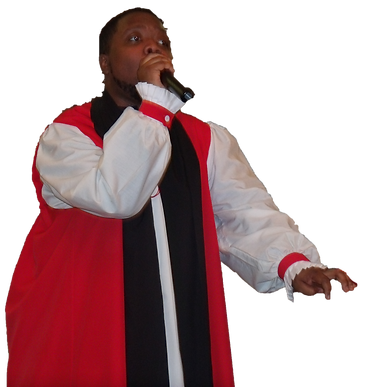 ApostleLDS FullVest Red PNG