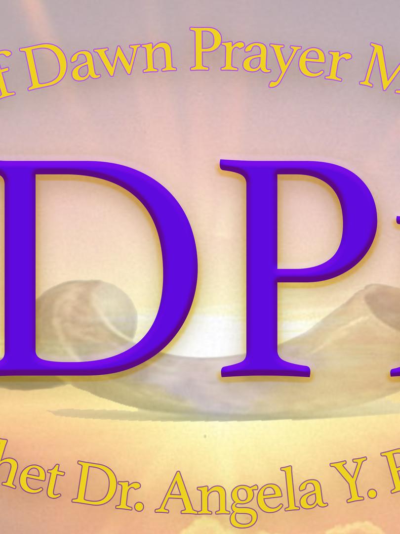 BDPM Logo-4.jpg
