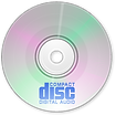 audio_disk_256.png