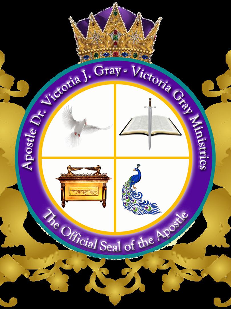 VGM Apostolic Seal-Full.png