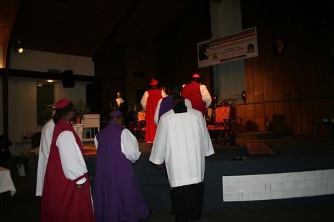 ALDS-Consecration_1095.JPG