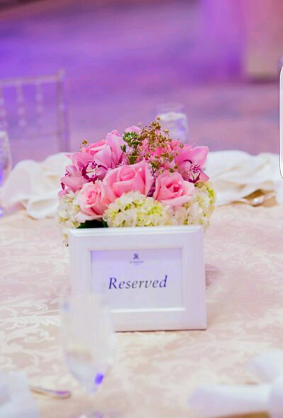 reserved table.png