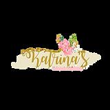 Katrinas-Revision-03.PNG