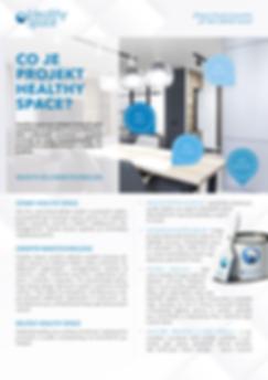 Infosheet-Healthy Space CZ2.png