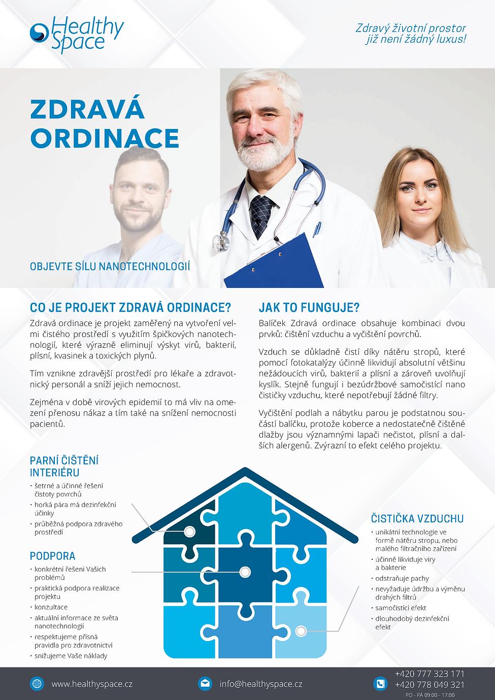Infosheet-Zdravá ordinace (002).png