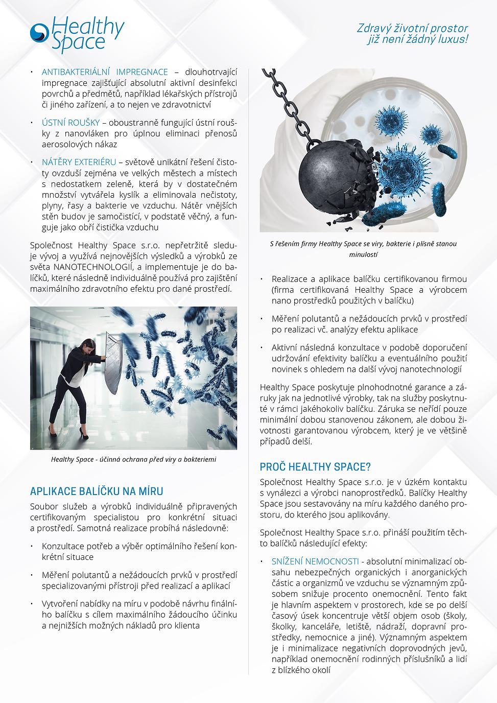 Infosheet-Healthy Space CZ3.png