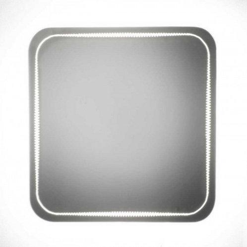 Nano čistička vzduchu -ZRCADLO čtverec 40 x 40 cm
