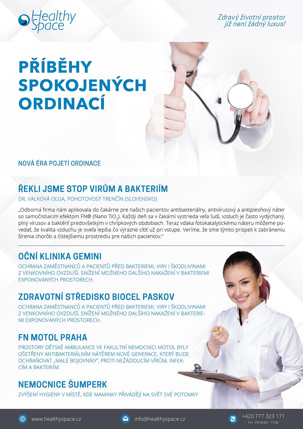 Infosheet-Zdravá_ordinace-CZ2.png