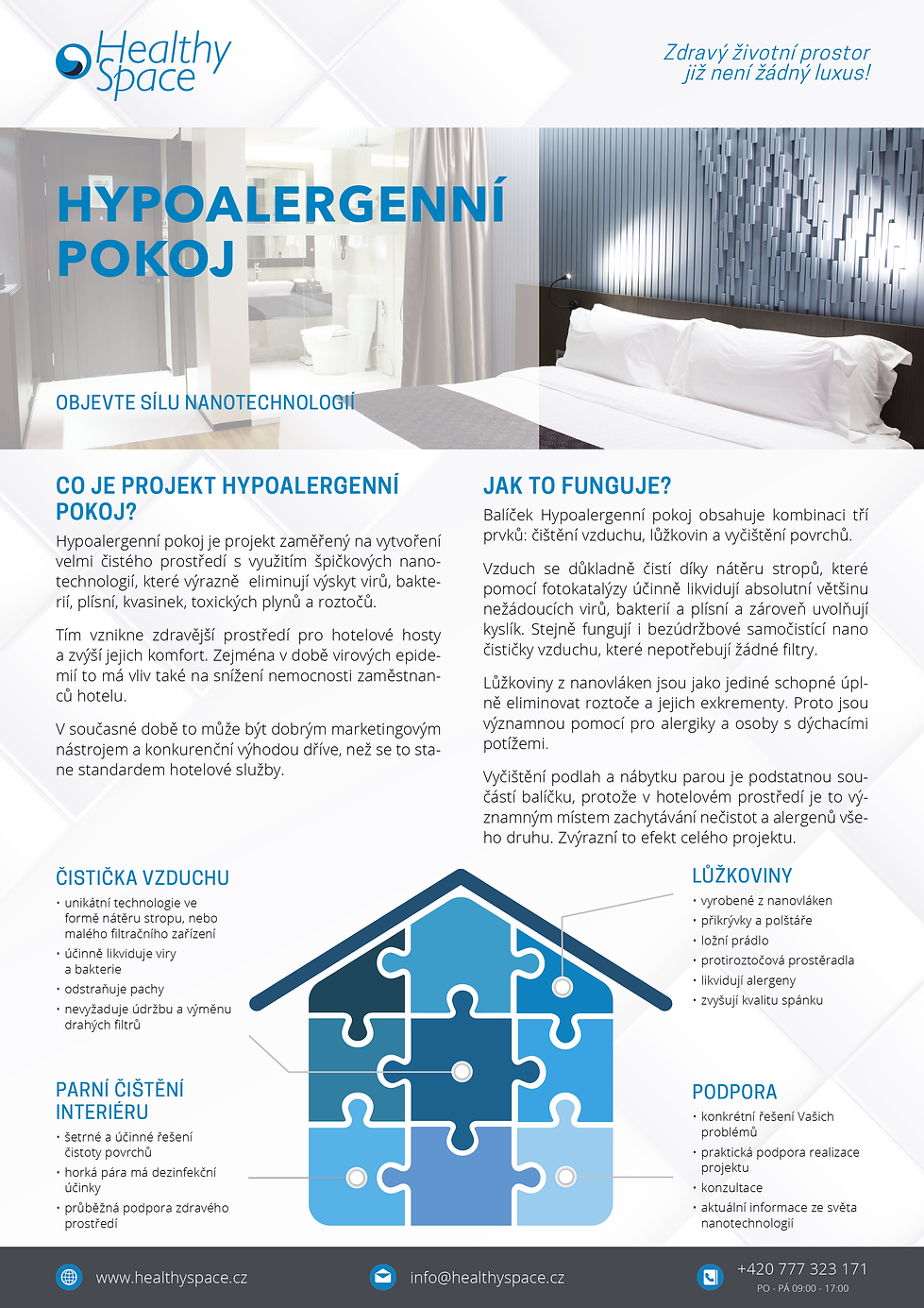 Infosheet-Hypoalergenní pokoj.png