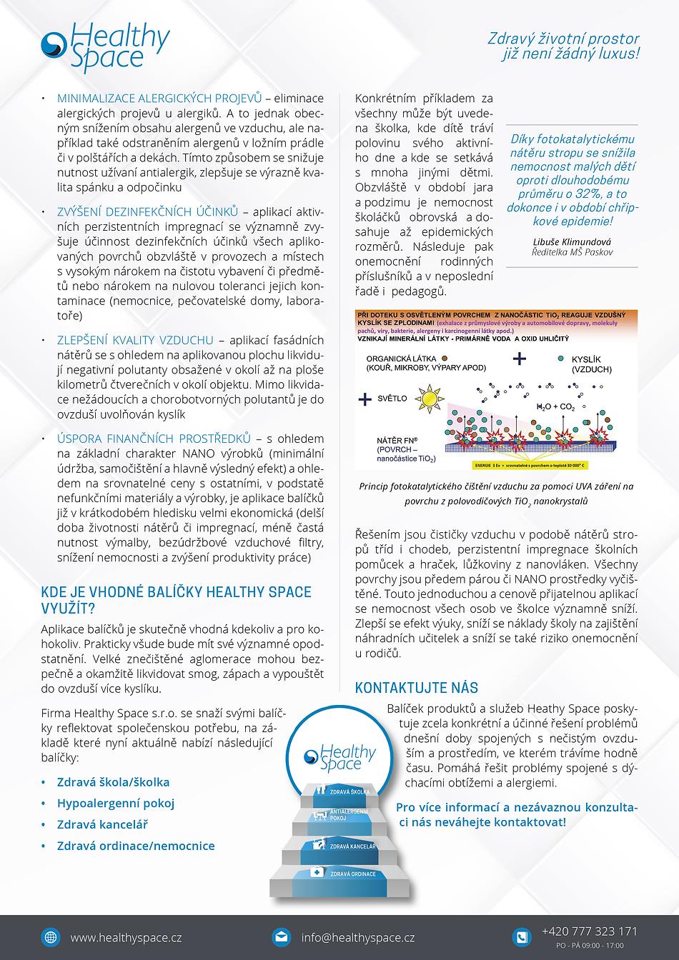 Infosheet-Healthy Space CZ4.png