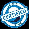 Razítko_Healthy_Space_zkosené.png