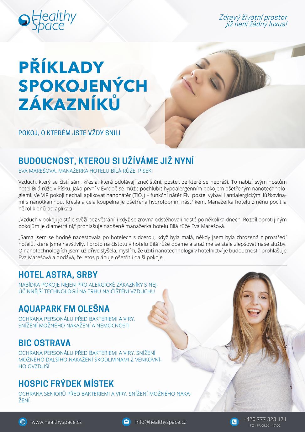Infosheet-Hypoalergenní_pokoj-CZ2.png